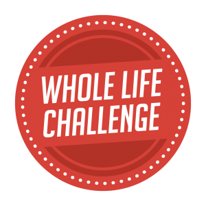 Whole Life Challenge, Inc.